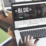 工務店のブログ記事の書き方~Web集客でお客様を集める~