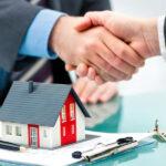 住宅営業と売上アップの秘訣