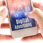 リスティング広告とは?工務店が活用するメリットと広告設定